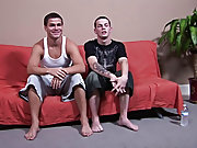 Young barely legal gay boy hardcore sex pics and...