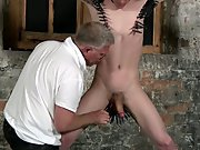 Download fucking of muscles gays and extremely stretched anal pics at Bang Me Sugar Daddy