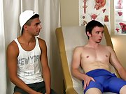 Gay sex by doctors pics and dick twinks massage videos