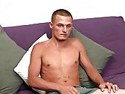 Gay bodybuilding naked bdsm porn masturbation and...