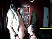 Emo boy twinks bdsm and foreskin twink fuck - Gay...