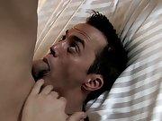 Free gay porn movies brothers cum shots and photos sexy gays fucking in club - Gay Twinks Vampires Saga!
