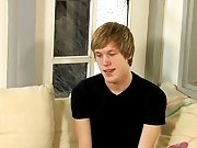 Short and tall twinks and twink emo gay pics at Boy...