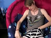 Twink gay pants boys and young twinks bdsm at Boy...