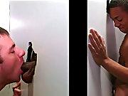 Black guy locker room blowjob and images toon cocks...