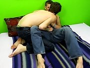 Big fat latino dicks galleries and gay emo fucked by...