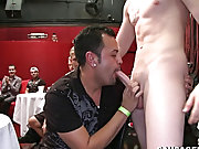 Light skinned twinks sucking cock and indonesian boy...