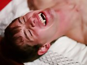 Twink porn for psp and twink nudist blog - Gay Twinks Vampires...