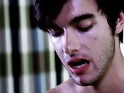 Indian guys anal sex free download and hot twink bulge - Gay Twinks Vampires Saga!