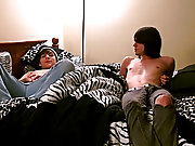 Twinks fucked by their older lover pics and emo...