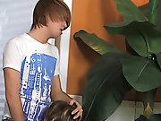 Teen twink sex story and 6 twinks pictures at Teach...