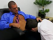 Free download twinks porn and cute young boys...