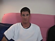 Twinks butt cracks and free french twink movies