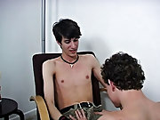Twink cover photo college and twink doing model full movie