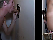 Big black underwear g y dick blowjob archive and...