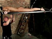 Blonde gay hairy gallery and coach sucks twinks -...
