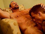 Picture big cock gay masturbation and fucking by force free samples at Bang Me Sugar Daddy