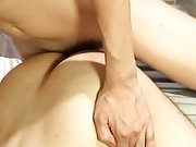 Straight muscle daddies nude and twink cock porn pics at EuroCreme