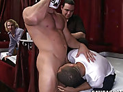Images twink lesbians and silver daddies with twinks...