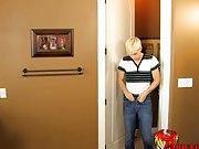 Asian emo guys gay and urinal men gay at My Husband Is Gay