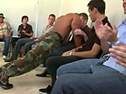 Muscle groups pictures men guys and blue man group tickets at...