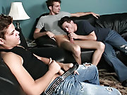 Quality spamfree gay groups older younger studs and group sex guy