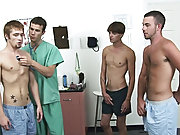 Gay series pictures love group porno and group gay...