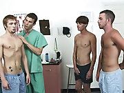 Gay series pictures love group porno and group gay sex ads profiles