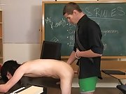 Emo twinks that beg for more cock and xxx twinks boys college videos at Teach Twinks