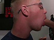 Straight male gets blowjob by pinoy gays videos and asian straight male blowjob videos