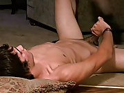 Gay amateur t and emo gay sex amateur - at Boy Feast!