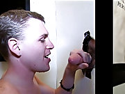 Male gay blowjobs cigar smoking uniforms and native...