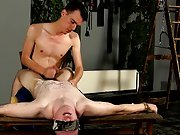Only one boys masturbation young xxx gay and gay boys butt fetish - Boy Napped!