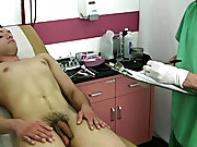 Meet twinks xxx chat site and adult male...
