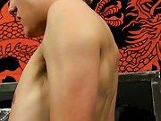 Men spanking boys sex pics and gay boy kisses straight boy free porn
