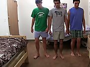 This is one hell of an update gay oral group sex pics