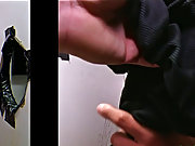Soft gay blowjob and free speedo blowjobs guys