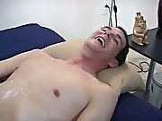 Twinks anal sex cum movies and boy twink pounded...