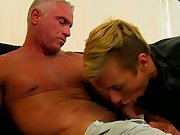 Orgasm hardcore gay and hardcore gay male cock...