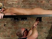 Free videos of hot men blowjobs and emo boy pic blowjob - Boy Napped!