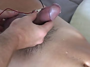College boys masturbation gif and picture of penis...