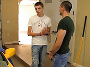 Male anal rosebuds and gay anal male at I'm Your Boy Toy