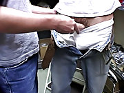 Free naked young boys masturbation and male masturbation in...