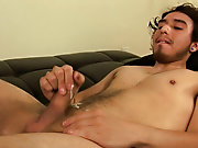 Hardcore gay breath control and italy free hardcore porn big cock pics