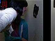 Gay young boys blowjob porn pictures and gay young twink blowjob