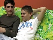 Hot emo teen twinks free videos and free trailer...