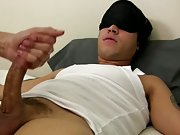 Boy moaning while jerking xxx and mutual male masturbation ejaculation videos