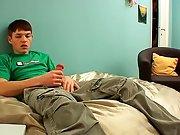 Sleeping pic of cute boys xxx and anal penetration thong - Jizz Addiction!