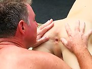Naked polish gay fucking and gay hard fucking at...