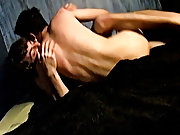 Russian gay man bareback eating shit and cute korean boys porn mobile - at Tasty Twink!